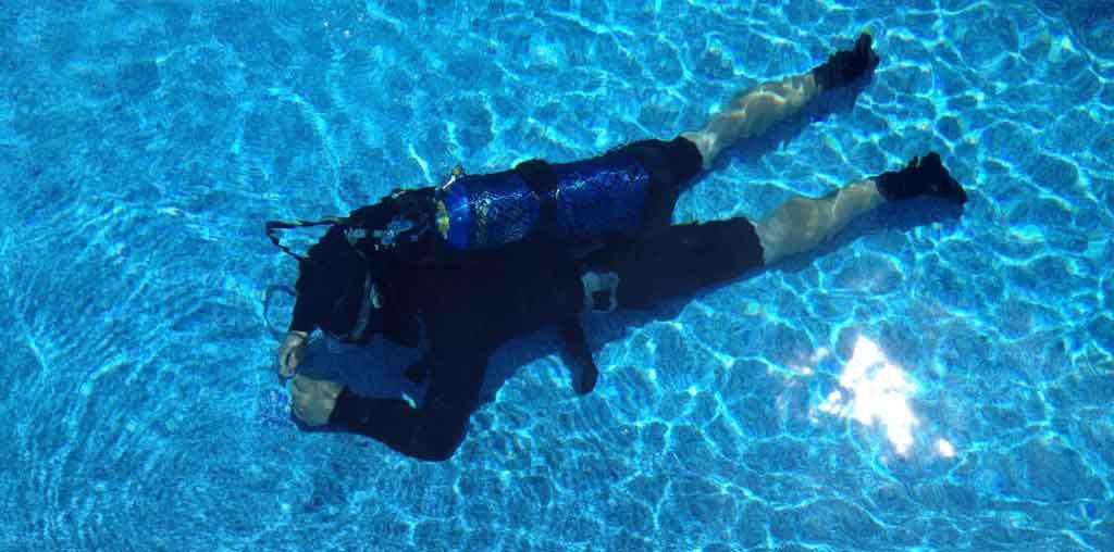 pool-leak