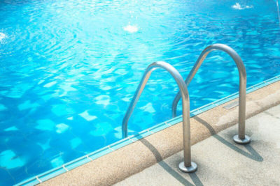 4-Fiberglass-Pools-Problems & Solutions Explained by Fiberglass-Pools-Remodeling-LLC