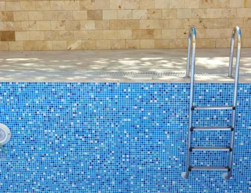 How to Find a Water Leak in Your Pool Fast