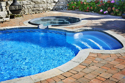 Is it time to upgrade your pool equipment?