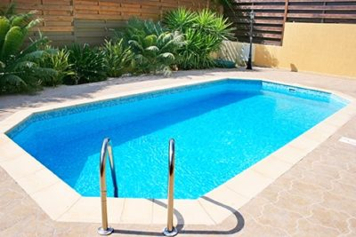 Fiberglass Swimming Pool Repair Made Easy By Texas Fiberglass Pools Inc.