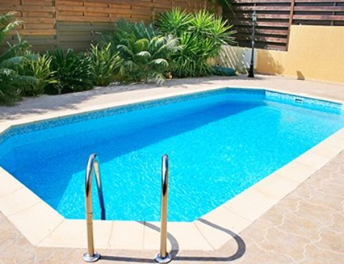 5 Things To Look For When Choosing A Company For Fiberglass Pool Repair