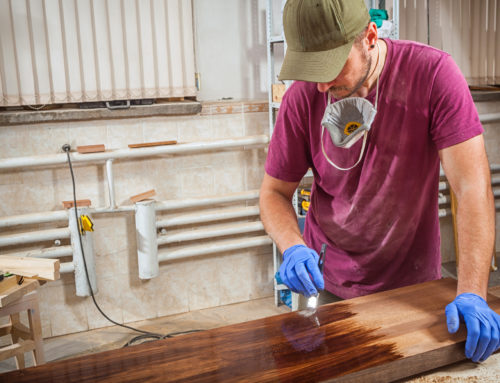 9 Deck Refinishing Tips You Must Know