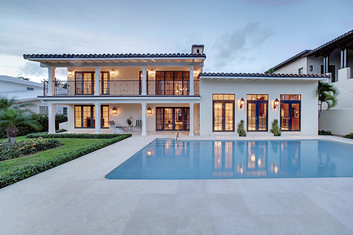 pool remodeling ideas