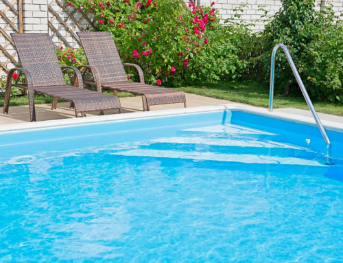 What You Need to Know About Resurfacing a Pool