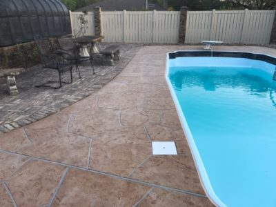 3-After-Cuero-Texas-Fiberglass-Pool-Resurfacing