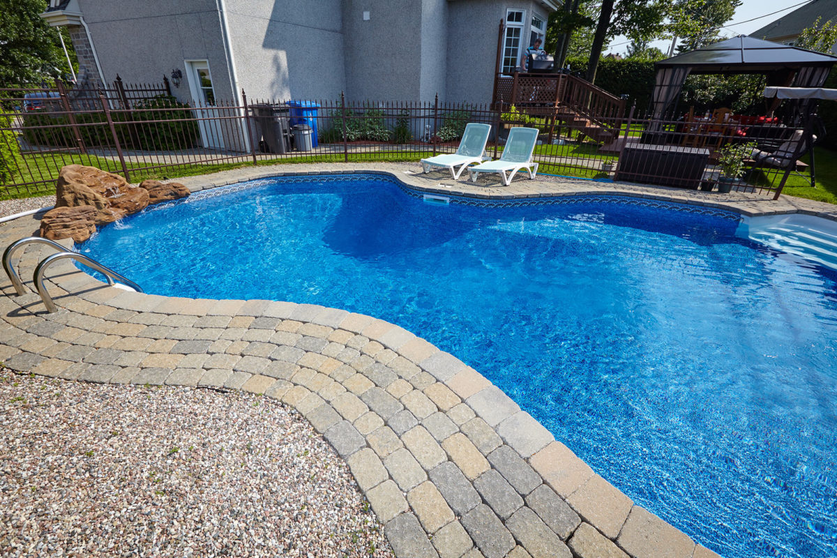 11 Fiberglass Pool Trends That Are Here To Stay