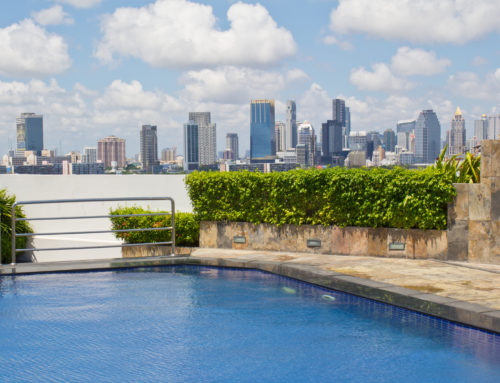 Does a Pool Add Value to a Home? Why You Should Absolutely Add a Pool to Your Texas Home