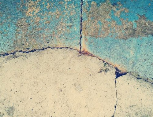 4 Ignored Risks of Keeping Your Concrete Swimming Pool